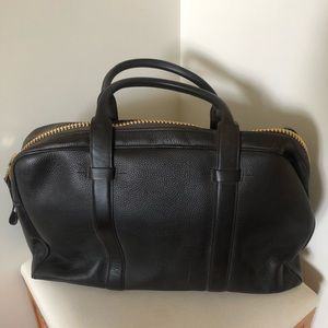 Tom Ford Large Men's tote/duffel bag